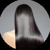 Promocja Laminowanie włosów Pszczyna