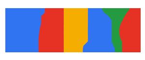 Sekret Urody Anna Ochot de Moura Google